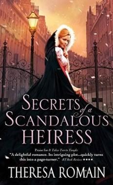 secretsofascandalousheiress