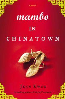 mamboinchinatown