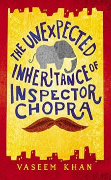 theunexpectedinheritanceofinspectorchopra