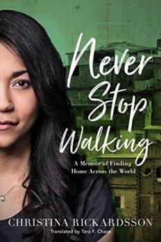 neverstopwalking