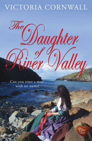 thedaughteroftherivervalley