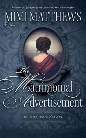Matrimonial Advertisements