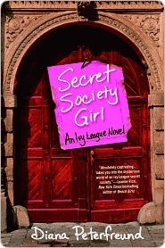 secretsocietygirl