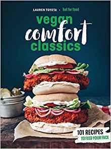 vegancomfortclassics