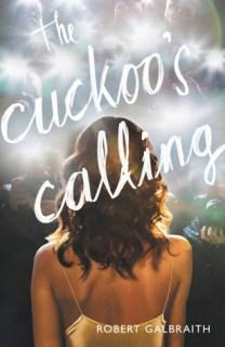 thecuckooscalling