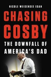 chasingcosby