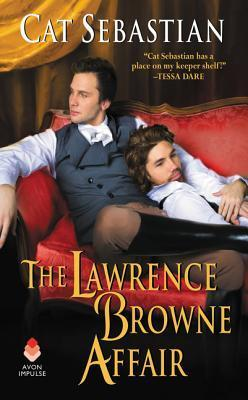 thelawrencebrownaffair
