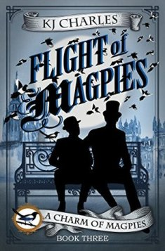 flightofmagpies