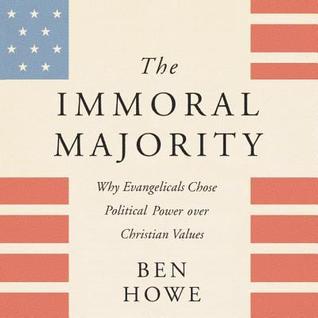theimmoralmajority