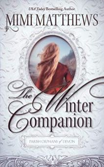 thewintercompanion