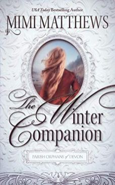 thewintercompanion