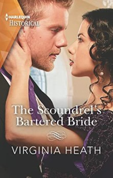 thescoundrelsbarteredbride