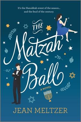 The Matzoh Ball