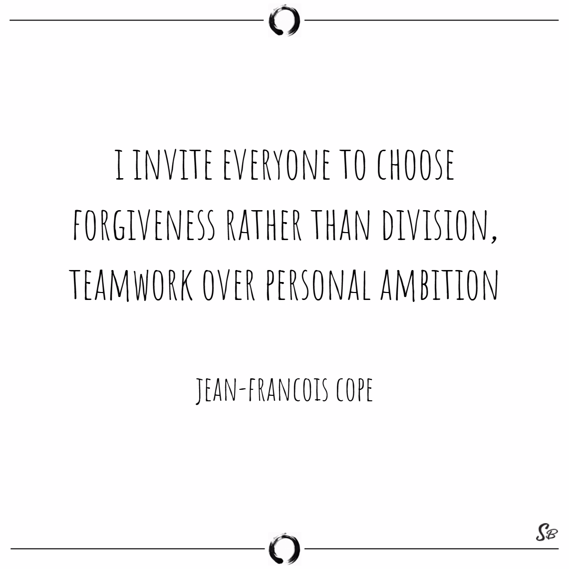 31 Teamwork Quotes To Motivate Your Group