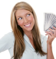 https://i2.wp.com/www.spirited-solutions.com/images/women-with-money.jpg?resize=196%2C206