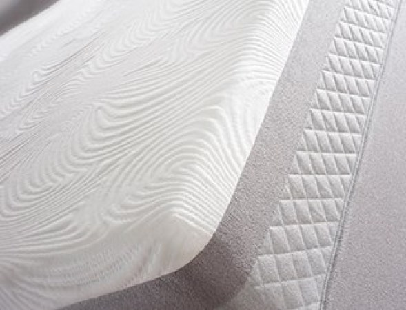 Sealy mattress