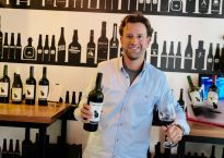 Cannonball Wine Company