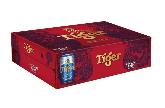 tiger-beer-24-can-pack-for-cny