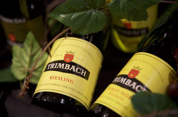 Trimbach