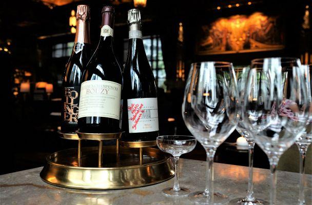 atlas bar champagne