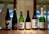shikoku sake