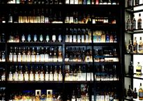 La Maison du Whisky Tasting Experience