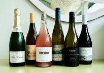 Empathy Wines with Vinomofo