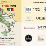 Wine Safari Italia 2019