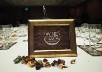 Wine Fiesta