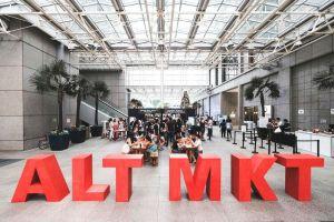 ALT MKT 2019