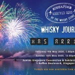 Whisky Journey