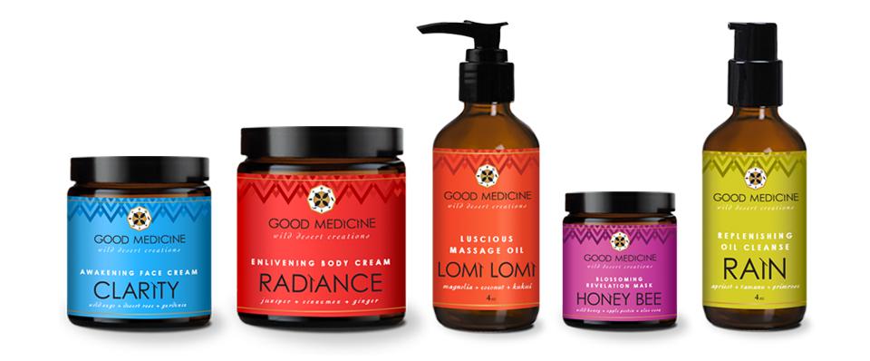 good-medicine-skincare-sm
