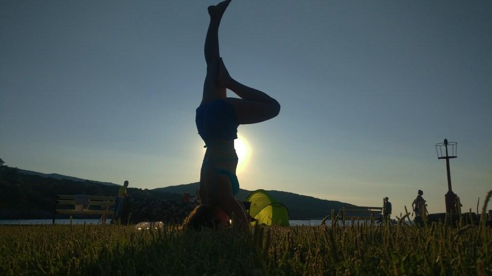 yogacnuddl