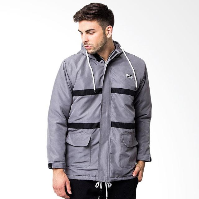 apa itu jaket