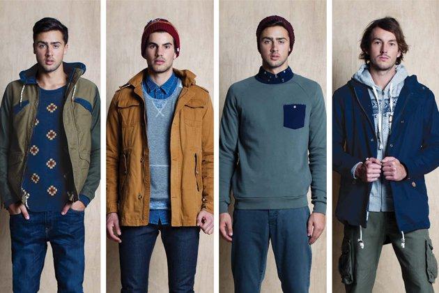 perbedaan jaket dengan rompi