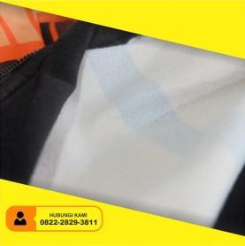 jaket full printing