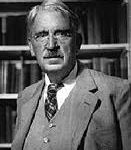 John Dewey Father of Public Education System
