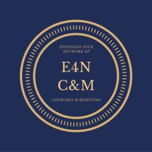 Ephesians Four Network