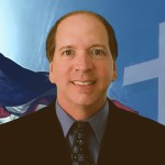 Pastor Launches Christian-Conservative Facebook Alternative