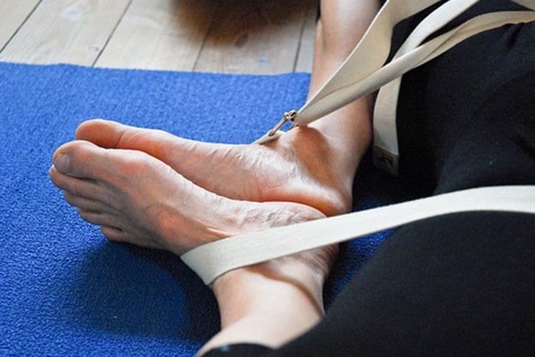 Iyengar Yoga Toronto