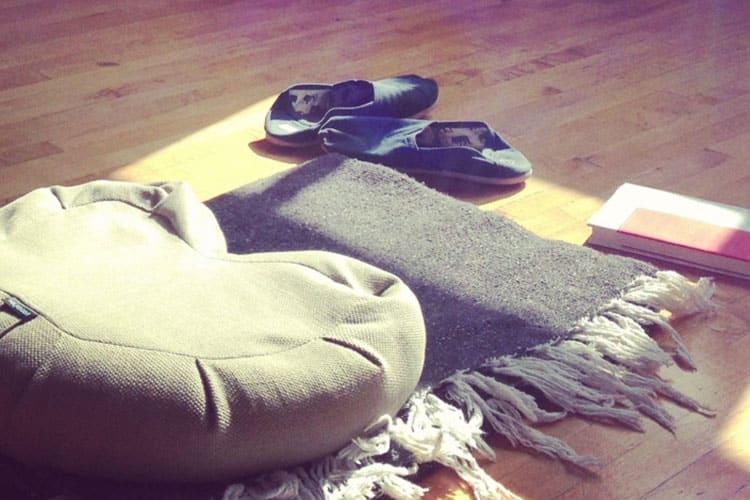 Mindfulness Meditation Toronto