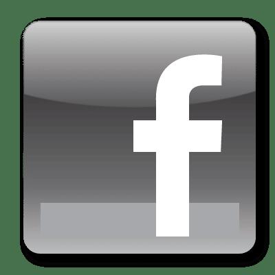 Spirit Loft on Facebook
