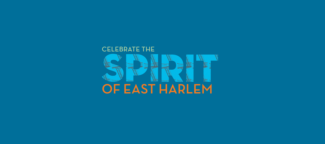 Spirit of East Harlem