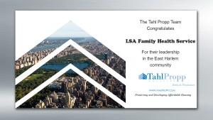 Tahl Propp Equities