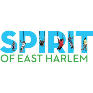 Spirit of East Harlem