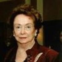 Helen T. Lowe