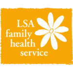 LSA Family Health Service