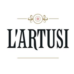 L'Artusi