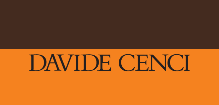 Davide Cenci