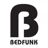 Pat Bedeau featuring Cleveland Jones - Wake up